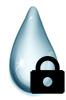 Waterson secure login